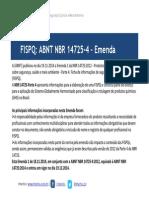 Fispqabntnbr14725 4emenda 150323140325 Conversion Gate01