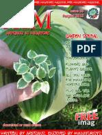 Aim IMag Issue 55