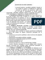 14.Cercetările Cantitative În Marketingul Social-politic.