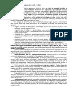 27.28Politica de distribuţie a organizaţiilor sociale..pdf