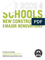 !!! LEED for Schools Docs5547