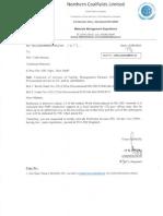 NICSI.pdf
