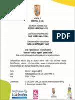 Invitacion Evento Academico Csmlm (2)