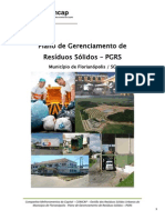 PGRS-SC