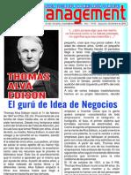 Revista de Administración - #03-2009