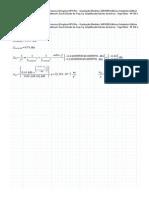 Ptc.controls.worksheet.printing