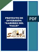 PROYECTO-DE-INVERSION-SABORES-DEL-VALLE1 (1).pdf