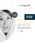 406 melanostatine - brochure - web