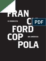catálogo Coppola - CCBB.pdf