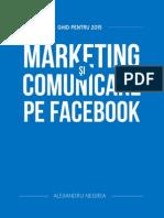 Marketing si comunicare pe Facebook in 2015.pdf