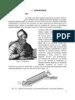 01 Scurt Istoric-1 mecanica fluidelor