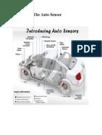 Sale of Best Quality Engine Oil Level Sensor