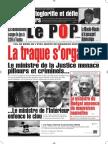 Pop Du Vendredi 13-04-2012