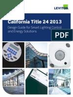 UTF-8'en-us'Title 24 Design Guide 2015