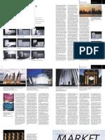 Zielinska K.M. Techniques for Enhancement and Visual Change Professional Lighting Design 2006 No. 47 p. 42-46. English