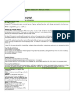 PD - COPD