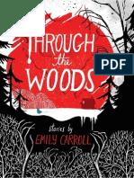 Through the Woods (2014) (Digital) (BlurPixel-Empire)