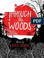 Through the Woods (2014) (Digital) (BlurPixel-Empire)