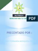 DIAPOSITIVAS EMPRESA .pptx