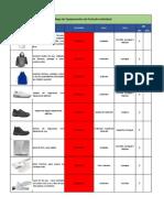 Catálogo Com Risco Específico_2