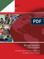 ALFABETIZACION Y EDUCACION_UNESCO.pdf