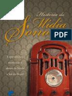 E-Book Luciano Klockner a