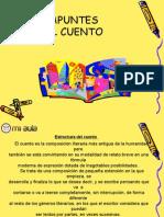 APUNTE_1_EL_CUENTO_13268_20150630_20140429_124432
