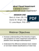 cvi- Cortical vision impairment webinar-session-1.pdf