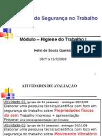 3. ATIVIDADES-O1