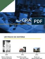 Apresentação Institucional_050210