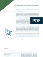 naranja_2.pdf