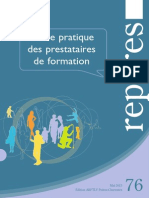 Reperes76 PDF