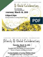 B&G Invitation Final Feb 17