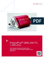 Prisma Plus Datasheet PTM05311111.En