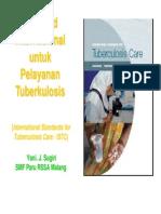 dr. Yani Jane, SpP, International  Standards for Tuberculosis Care.pdf