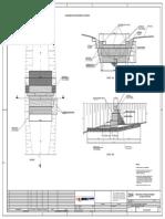 Barragem para retenção de sólido.pdf