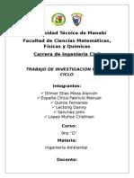 procesos de cuidado ambiental para presas de grasa y lubricadores ecuador