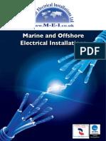 MEI Brochure 2014