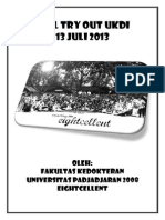Soal to Fk Unpad 2008 Fix