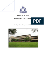 University prospectus 2014 - Final - 26.02.2014 (1)_0.pdf