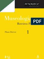 roteiro1  Roteiros Museológicos USP