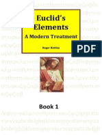 Euclid's Elements - Book 1a - Electronic format.pdf