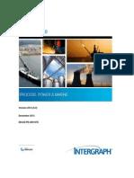 Manual Usuario Intergraph TANK 2014