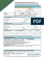 201210181854400.Fu Ingreso Discapacidad Auditiva 2012