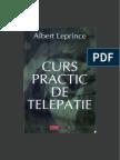 50 Curs Practic De