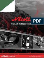 Manual Tuberias Nicoll