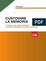 Custodire-la-memoria.pdf.pdf
