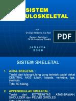 New Sistem Skeletal (Mp 5)