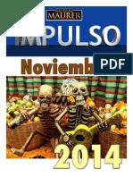 impulso_noviembre2014