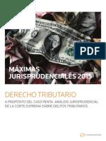 Máximas Jurisprudenciales-04-2015.pdf